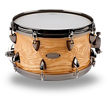 Maple Snare 7 x 13, Natural Ash