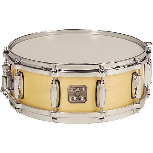 Gretsch Drums Maple Snare Drum