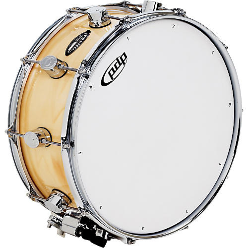 PDP by DW Maple Snare Drum