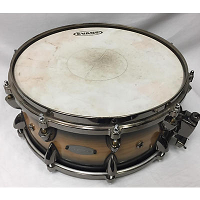 Orange County Drum & Percussion Maple Snare Drum