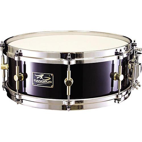 Canopus Maple Snare Drum