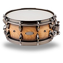 Open Box Orange County Drum & Percussion Maple Snare