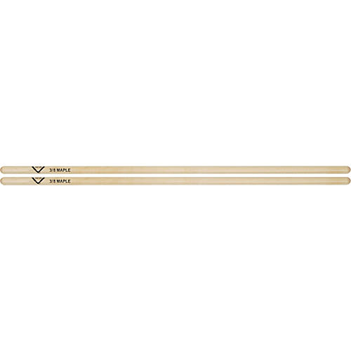 Vater Maple Timbale Sticks 3/8