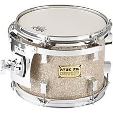 Maple Tom Silver Glass 8X10