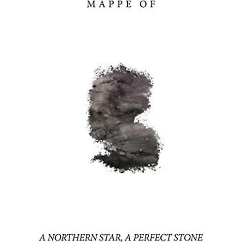Alliance Mappe of - Northern Star A Perfect Stone
