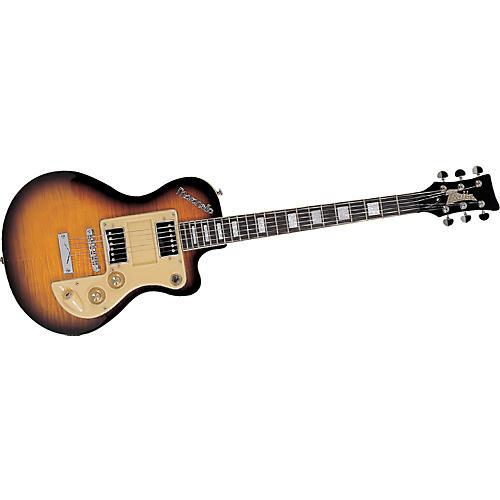 Italia Maranello Standard Electric Guitar
