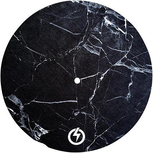 Raiden Marble Floor 7