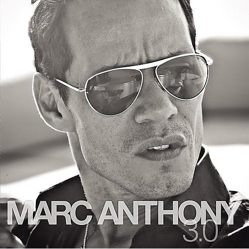 Alliance Marc Anthony - 3.0