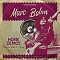 Alliance Marc Bolan - There Was A Time : Home Demos 2 thumbnail