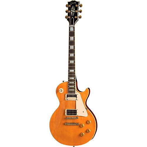 Gibson Custom Marc Bolan VOS Les Paul Electric Guitar