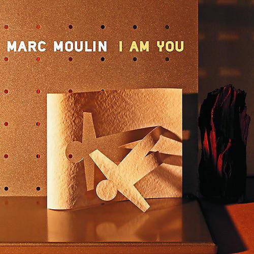 Alliance Marc Moulin - I Am You