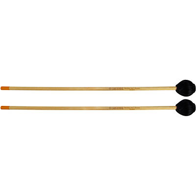 Salyers Percussion Marching Arts Collection Marimba Mallets