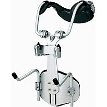 Open Box Tama Marching Marching Bass Drum Carrier
