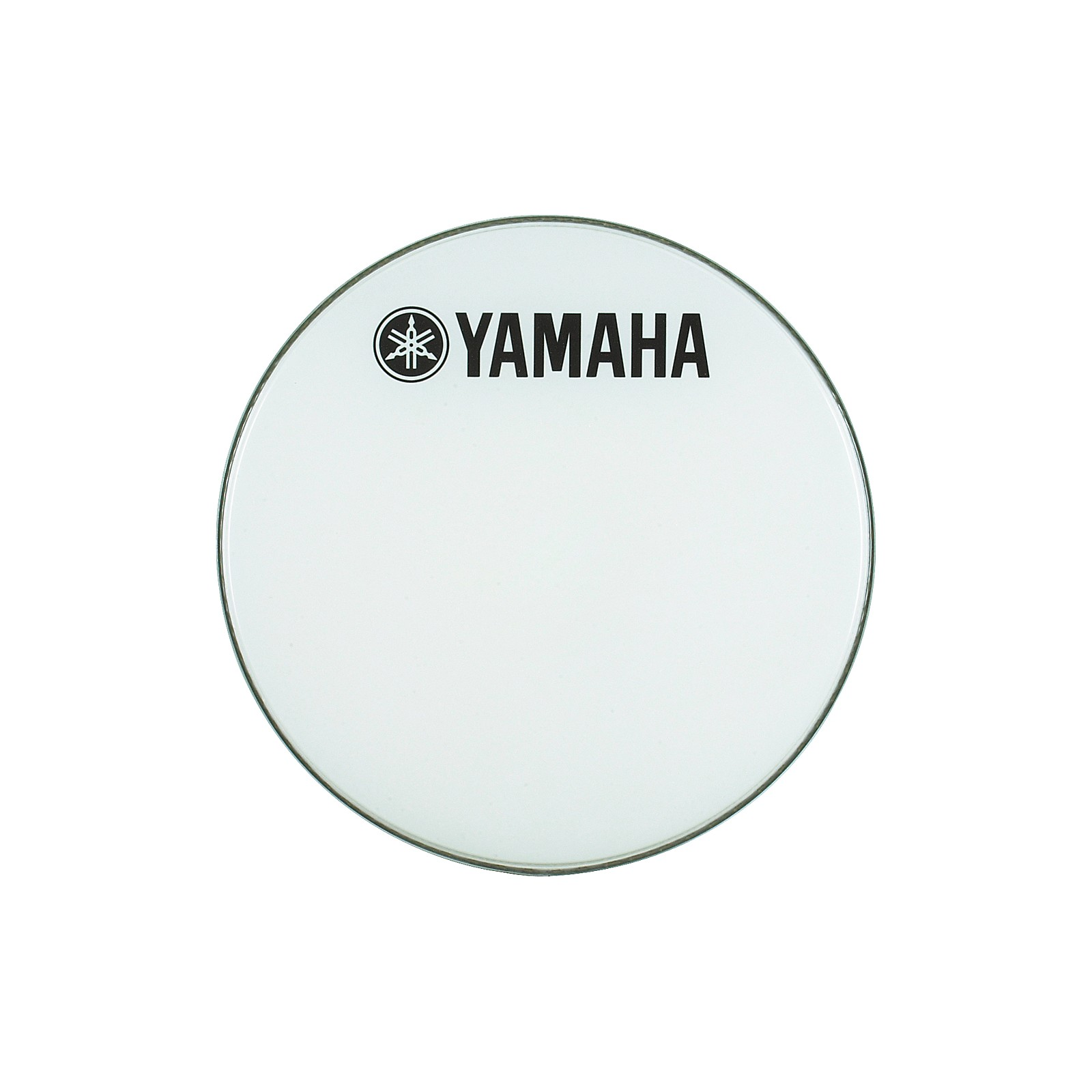 Yamaha Marching Bass Drum Head