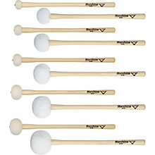 Vater Marching Bass Mallet