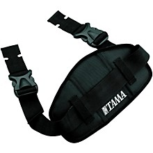 Tama Marching Marching Carrier Back Support Belt