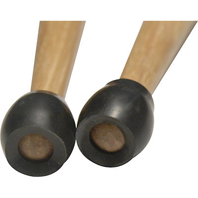 Innovative Percussion Marching Drumstick Practice Tips - 3 Pairs