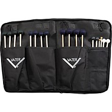 Vater Marching Mallet Bag