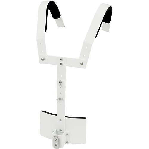 Verve Marching Snare Carrier