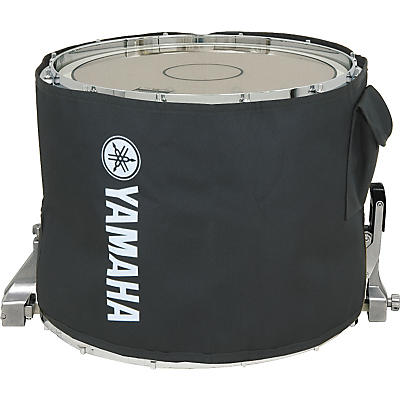 Yamaha Marching Snare Drum Cover