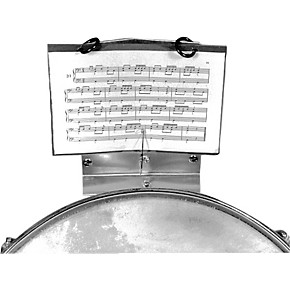 deg marching snare drum lyre musician 39 s friend. Black Bedroom Furniture Sets. Home Design Ideas