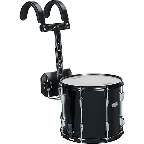 Sound Percussion Labs Marching Snare Drum With Carrier ...