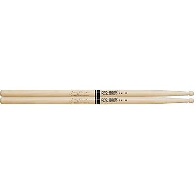 Promark Marco Minnemann Signature XL Drumsticks