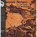 Alliance Marconi Notaro - No Sub Reino Dos Metazoarios thumbnail