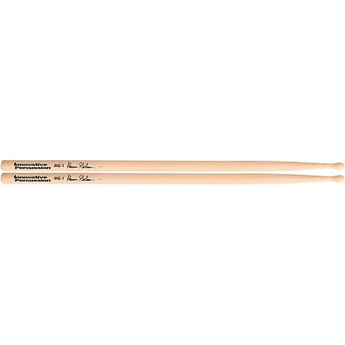 Innovative Percussion Marcus Gilmore Signature Drum Stick