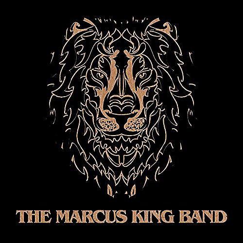 Alliance Marcus King Band - Marcus King Band