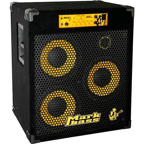 Mark Bass Amps : markbass marcus miller 500 cmd 103 500w 3x10 bass combo amp musician 39 s friend ~ Vivirlamusica.com Haus und Dekorationen