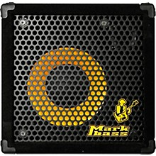 Open BoxMarkbass Marcus Miller CMD 101 Micro 60 60W 1x10 Bass Combo Amp