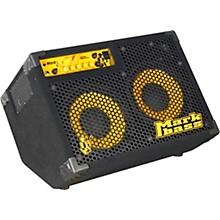 Open BoxMarkbass Marcus Miller CMD 102 500W 2x10 Bass Combo Amp