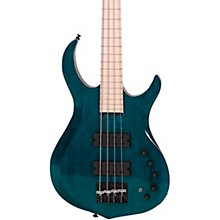 Open BoxSire Marcus Miller M2 4-String Bass