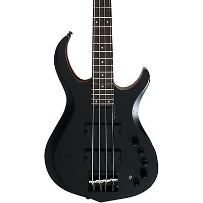 Sire Marcus Miller M2 4-String Bass