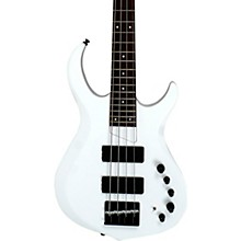 Marcus Miller M2 4-String Bass White Pearl