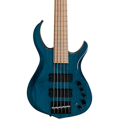 Sire Marcus Miller M2 5-String Bass
