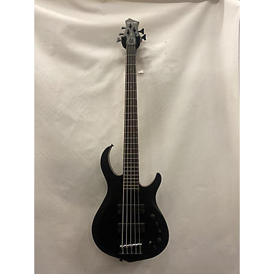 Sire Marcus Miller M2 5 String Electric Bass Guitar