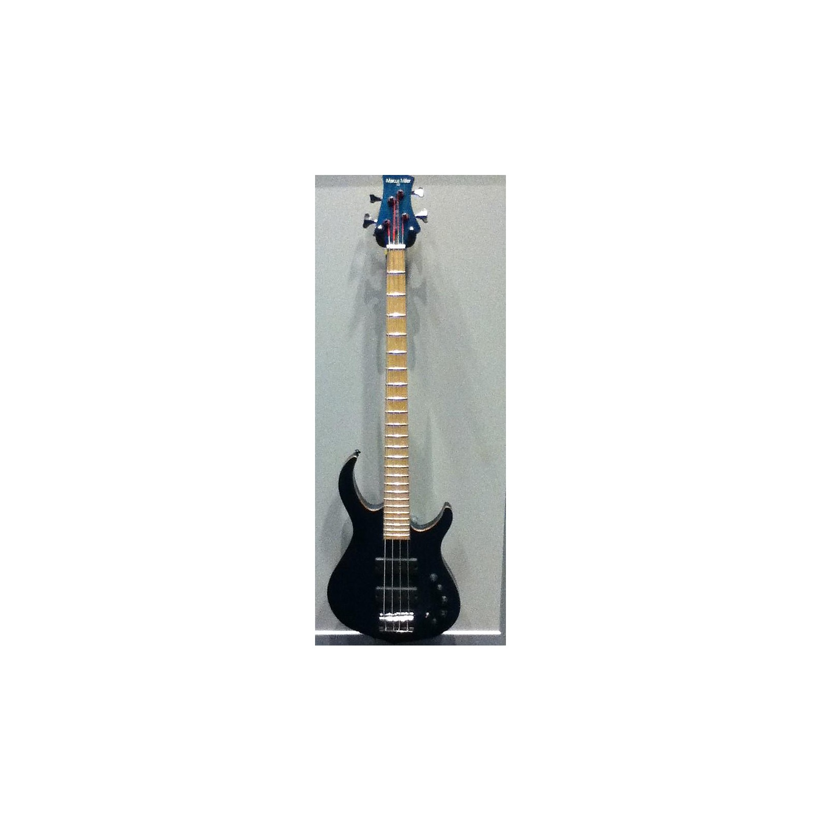 Sire Marcus Miller M2 Electric Bass Guitar
