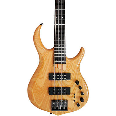 Sire Marcus Miller M5 Swamp Ash 4-String Bass