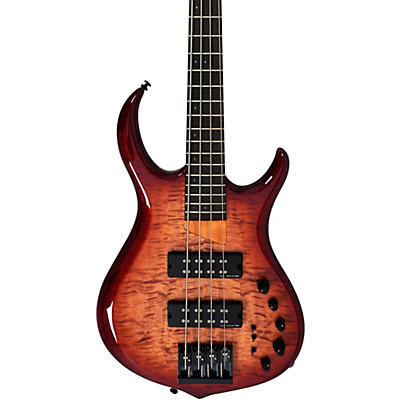 Sire Marcus Miller M7 Alder 4-String Bass