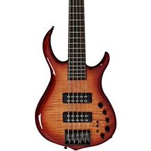 Sire Marcus Miller M7 Alder 5-String Bass