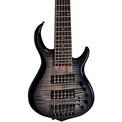 Sire Marcus Miller M7 Alder 6-String Bass