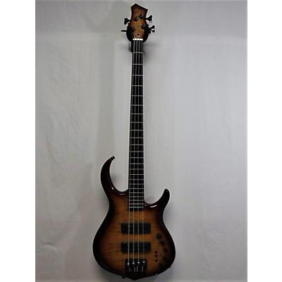 Sire Marcus Miller M7 Alder Electric Bass Guitar