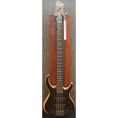 Sire Marcus Miller M7 Swamp Ash Electric Bass Guitar