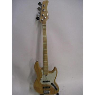 Sire Marcus Miller M7 Vintage Swamp Ash Electric Bass Guitar