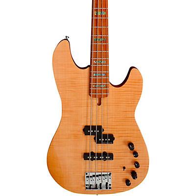 Sire Marcus Miller P10 Alder 4-String Bass