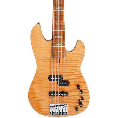 Sire Marcus Miller P10 Alder 5-String Bass