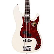 Marcus Miller P7 Alder 4-String Bass Antique White