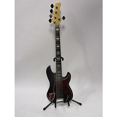 Sire Marcus Miller P7 Electric Bass Guitar